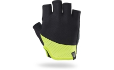 Specialized Handschuhe Trident