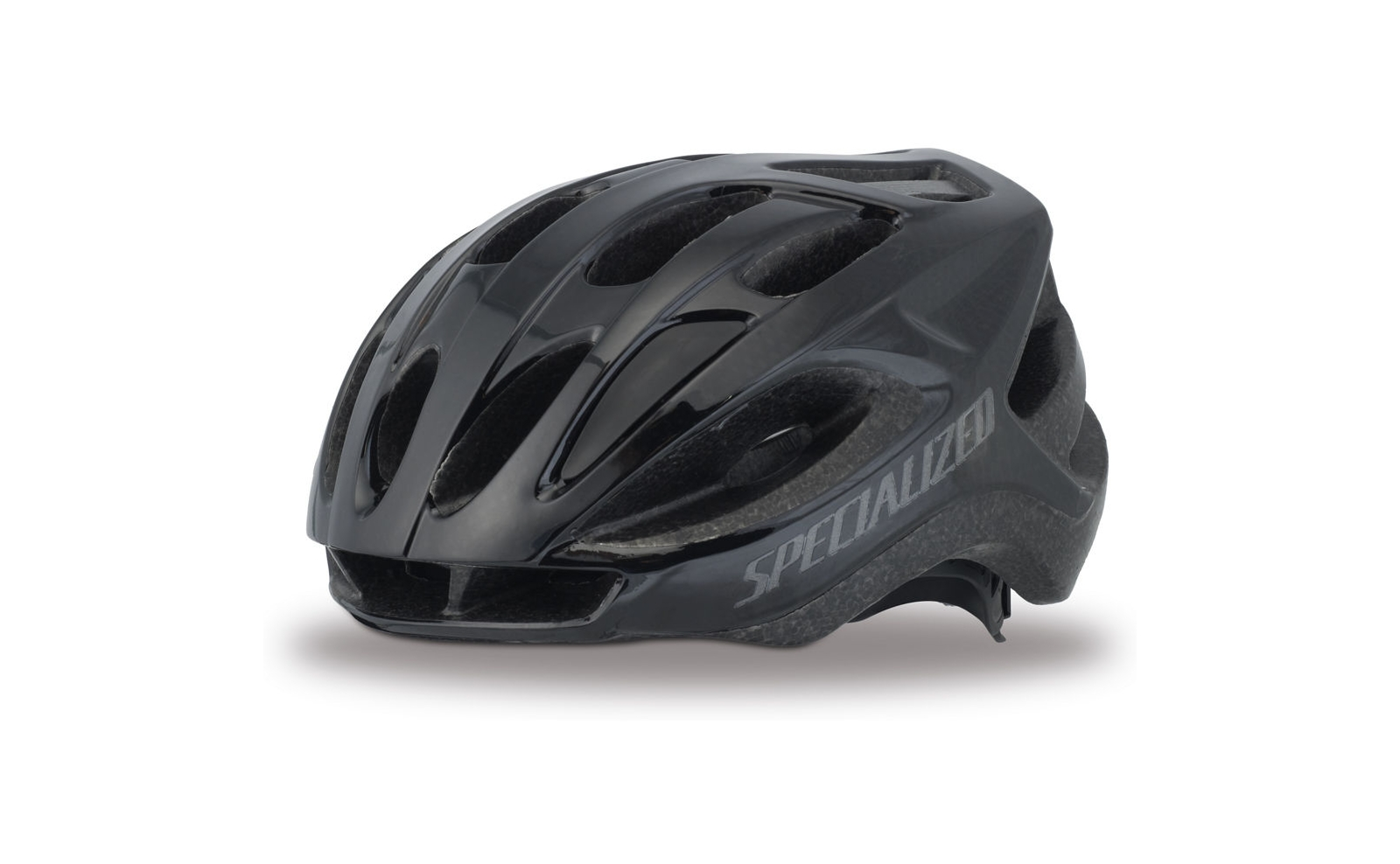 specialized helm align helme mountainbike. Black Bedroom Furniture Sets. Home Design Ideas