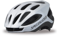 Specialized Helm Align