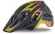 Specialized Helm Ambush Helme Mountainbike  Matte Dynamite Panther