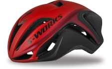 Specialized Helm S-Works Evade