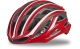 Specialized Helm S-Works Prevail II Helme Rennrad Team Red