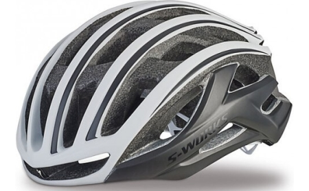 Specialized Helm S-Works Prevail II