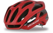 Specialized Helm S-Works Prevail Team