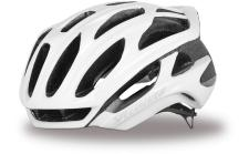 Specialized Helm S-Works Prevail