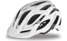 Specialized Helm Tactic II