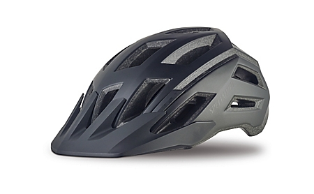 Specialized Helm Tactic III Mips