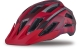 Specialized Helm Tactic III Helme Mountainbike