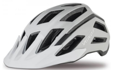 Specialized Helm Tactic III