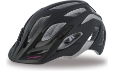 Specialized Helm Women´s Andorra
