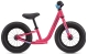 Specialized Hotwalk 2019 Gloss Acid Pink/Nice Blue