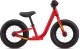 Specialized Hotwalk 2019 Gloss Flo Red/Slate