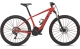 Specialized Levo  29 NB