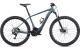 Specialized LEVO HT COMP 29 E-Bike MTB 2021 CAST BATTLESHIP/MOJAVE