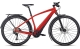 Specialized Men´s Turbo Vado 4.0 NB E-Bike 2017 GLOSS SATIN NORDICRED BLACK