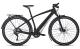 Specialized Men´s Turbo Vado 4.0 NB E-Bike 2017 SATIN BLACK PLATINUM