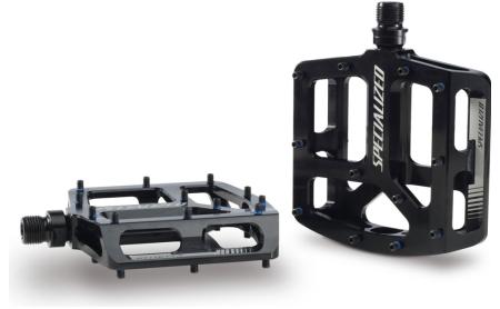 Specialized Pedale Bennies Platform Pedal