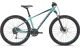 Specialized Pitch Expert 27.5 INT  MTB Hardtail 2018 ACID MINT/BLACK