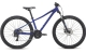 Specialized Pitch Women 27.5 INT  Mountainbikes Hardtail - Damen 2018 ACID BLUE/LIGHT TURQUOISE