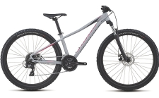 Specialized Pitch Women 27.5 INT