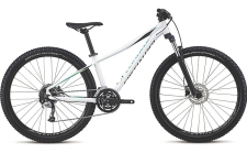 Specialized Pitch Women Comp 27.5 INT