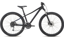 Specialized Pitch Women Expert 27.5 INT