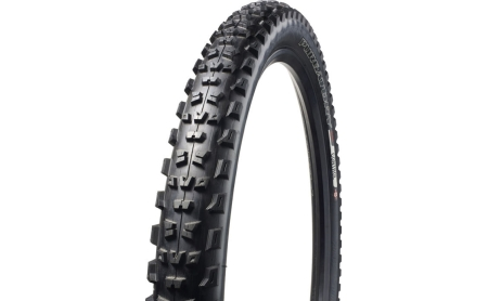 Specialized Reifen Purgatory Grid 2BR Tire