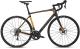 Specialized Roubaix SL4 Sport Rennrad 2017 CARB/HYP/METWHTSIL