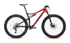 Specialized Mens S-Works Epic XTR Di2