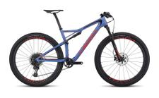Specialized Mens S-Works Epic XX1 Eagle