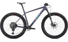 Specialized S-Works Epic Hardtail XTR