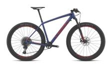 Specialized S-Works Epic Hardtail XX1 Eagle™