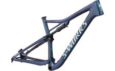 Specialized S-Works Epic Rahmenset