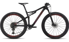 Specialized S-Works Epic Women Carbon 29
