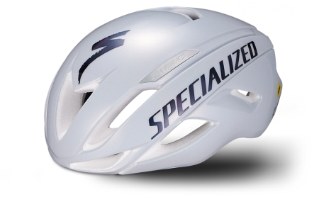 Specialized S-Works Evade with ANGi – Sagan Collection LTD