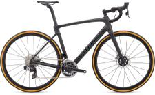 Specialized S-Works Roubaix - SRAM Red eTAP AXS