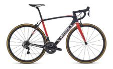 Specialized S-Works Tarmac Dura-Ace