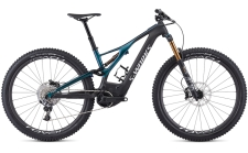 Specialized S-Works Turbo LEVO FSR