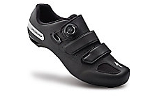 Specialized Schuh Road Comp