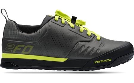 Specialized Schuhe 2FO Flat 2.0 MTB