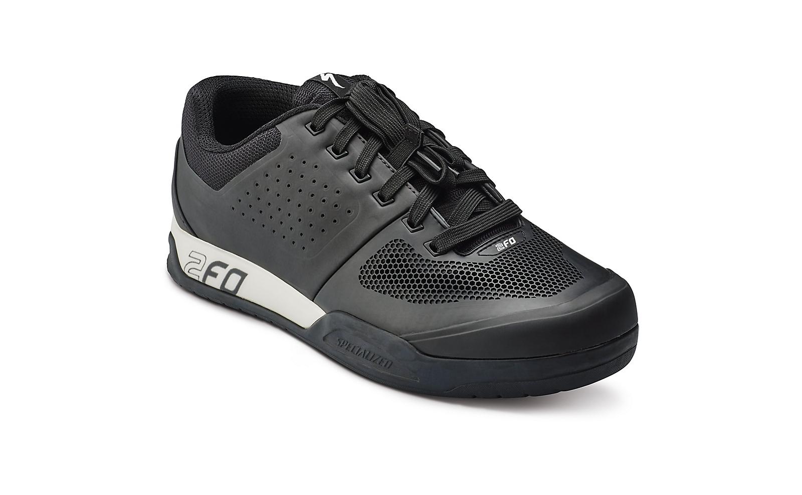 Specialized Schuhe 2FO Flat MTBl