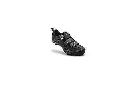 Specialized Schuhe Comp MTB