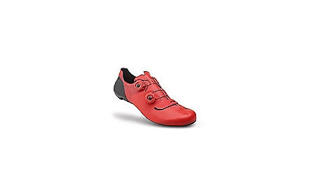 Specialized Schuhe S-Works Road