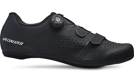Specialized Schuhe Torch 2.0