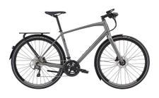 Specialized Sirrus Elite EQ – Black Top LTD