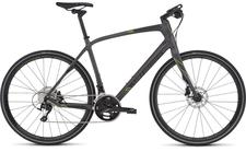 Specialized Sirrus Expert Carbon DISC