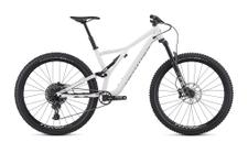 Specialized Stumpjumper Comp Alloy 29 – 12-speed