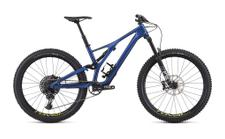 Specialized Stumpjumper Comp Carbon 27.5—12-speed