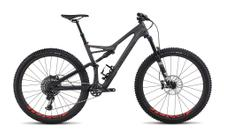Specialized Stumpjumper Expert 29 6Fattie