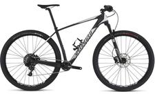 Specialized Stumpjumper HT COMP Carbon WC 29